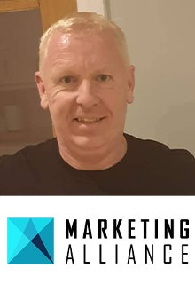 Declan Mc - Digital & Affiliate Marketing International Expo