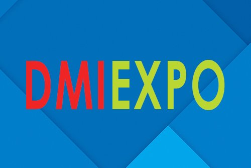 DMIEXPO - Digital & Affiliate Marketing International Expo