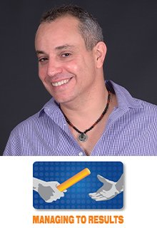 Ofer Melamed - Digital & Affiliate Marketing International Expo