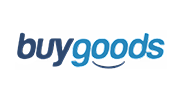 buygoods - Digital & Affiliate Marketing International Expo