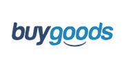 buygoods - Digital & Affiliate Marketing International Expo