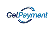 getpayment - Digital & Affiliate Marketing International Expo
