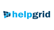 helpgrid - Digital & Affiliate Marketing International Expo