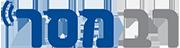 responder - Digital & Affiliate Marketing International Expo