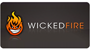 wickedfire - Digital & Affiliate Marketing International Expo
