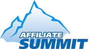 Affiliate Summit - Digital & Affiliate Marketing International Expo