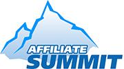 Affiliate Summit - Digital & Affiliate Marketing International Expo