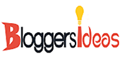 BloggersIdeas - Digital & Affiliate Marketing International Expo