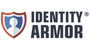 Identity Armor - Digital & Affiliate Marketing International Expo