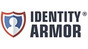 Identity Armor - Digital & Affiliate Marketing International Expo