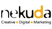Nekuda - Digital & Affiliate Marketing International Expo
