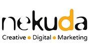Nekuda - Digital & Affiliate Marketing International Expo