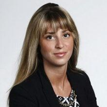 Stephanie Attias - Digital & Affiliate Marketing International Expo