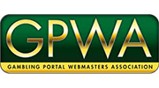 gpwa - Digital & Affiliate Marketing International Expo