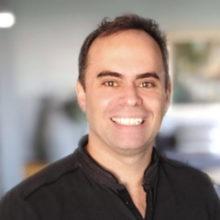 Daniel Katz - Digital & Affiliate Marketing International Expo