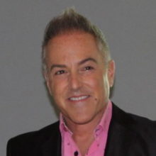 Daven Michaels - Digital & Affiliate Marketing International Expo