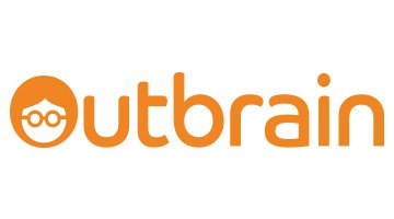 Outbrain - Digital Marketing International Expo