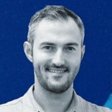 Alex Lyhovez - Digital & Affiliate Marketing International Expo