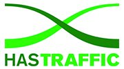HasTraffic - Digital & Affiliate Marketing International Expo