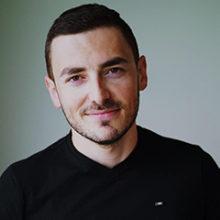 Igor Kheifets - Digital & Affiliate Marketing International Expo