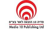 Media10 - Digital & Affiliate Marketing International Expo