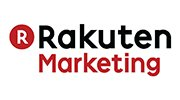Rakuten Marketing - Digital & Affiliate Marketing International Expo