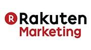 Rakuten Marketing - Digital & Affiliate Marketing International Expo
