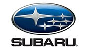 Subaru - Digital & Affiliate Marketing International Expo