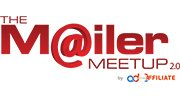 Mailer Meetup - Digital & Affiliate Marketing International Expo