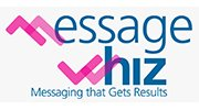 message whiz - Digital & Affiliate Marketing International Expo