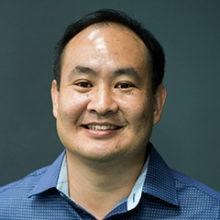 Dennis Yu - Digital & Affiliate Marketing International Expo