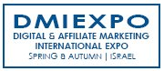 The Digital & Affiliate Marketing International Expo Spring & Autumn