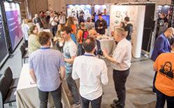 The Digital & Affiliate Marketing International Expo Spring & Autumn