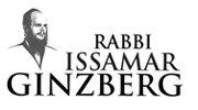 Rabbi Issamar Ginzberg - Digital & Affiliate Marketing International Expo