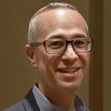 Barry Plaskow - Digital & Affiliate Marketing International Expo