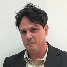 Gilad Sasson - Digital & Affiliate Marketing International Expo