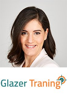 Yael Glazer - Digital & Affiliate Marketing International Expo