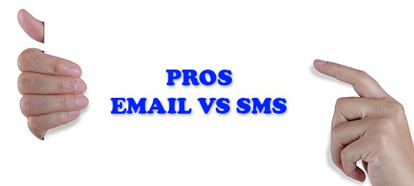 Email Sms Pros - Digital & Affiliate Marketing International Expo