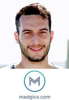 Yahav Hartman - Digital & Affiliate Marketing International Expo