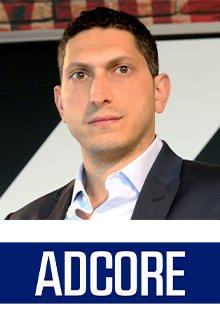 Yossi Elchanan - Digital & Affiliate Marketing International Expo