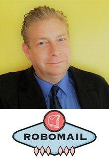 Keith Kouzmanoff - Digital & Affiliate Marketing International Expo