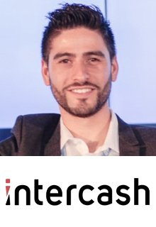 Aaron Gladman - Digital & Affiliate Marketing International Expo