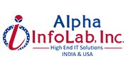 Alpha InfoLab - Digital & Affiliate Marketing International Expo