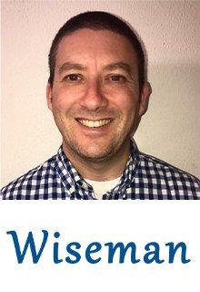 David Wiseman - Digital & Affiliate Marketing International Expo