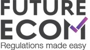 FutureEcom - Digital & Affiliate Marketing International Expo
