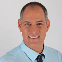 Roy Zaltsman - Digital & Affiliate Marketing International Expo