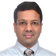 Ajay Goyal - Digital & Affiliate Marketing International Expo