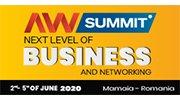Awsummit - Digital & Affiliate Marketing International Expo