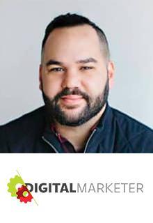Marcus Murphy - Digital & Affiliate Marketing International Expo