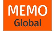 Memo Global - Digital & Affiliate Marketing International Expo
